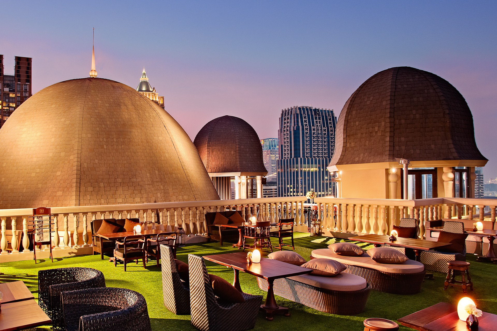 Roof-Terrace-Hotel-Muse-Bangkok
