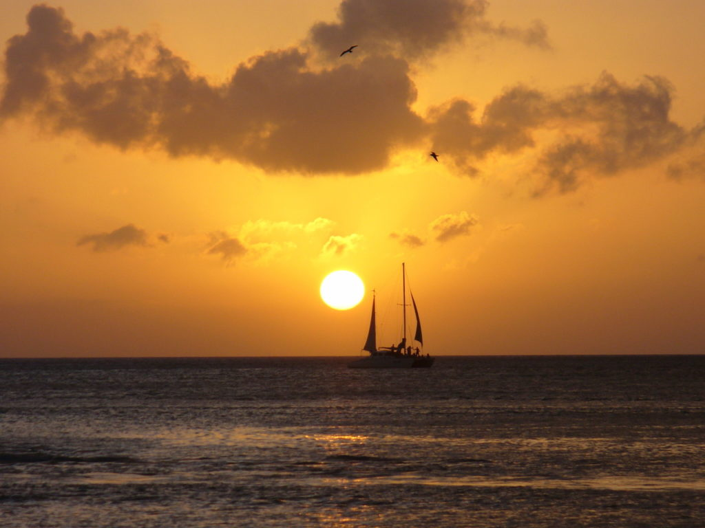 sunset-in-palm-beach-aruba-1381733-1280x960