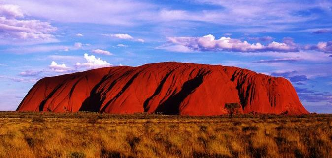 uluru-and-kata-tjuta-experience-with-bbq-dinner-in-ayers-rock