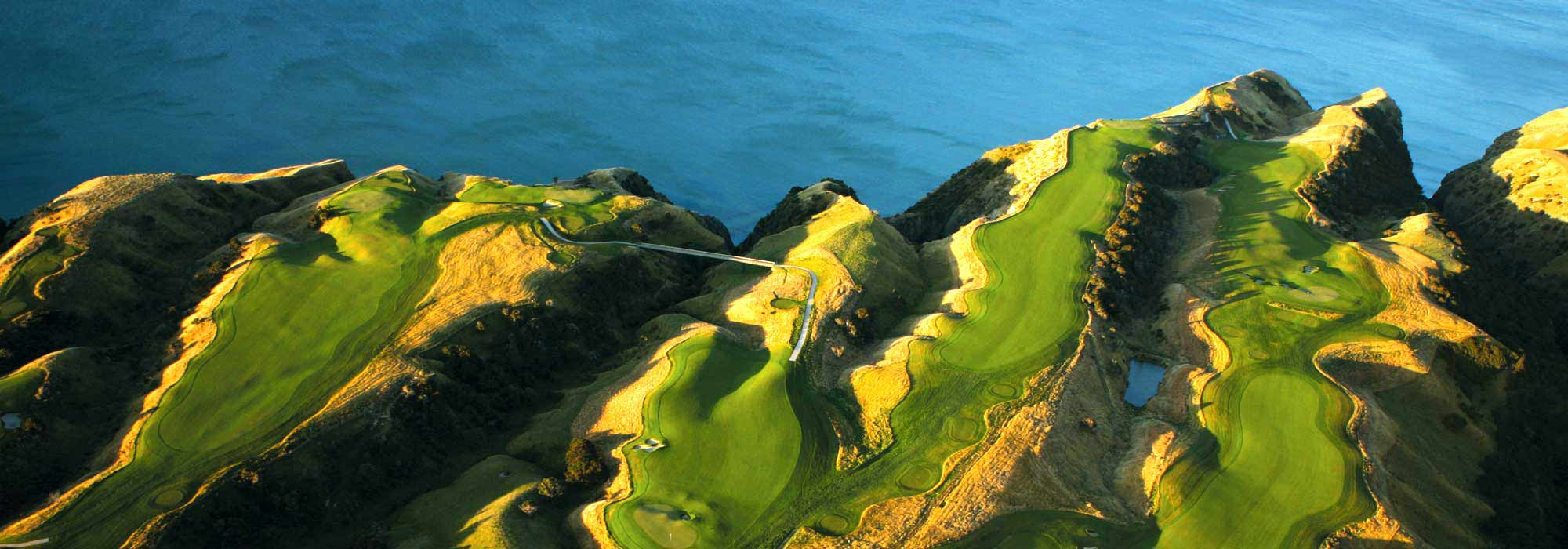 4.-a-modern-marvel-of-golf-awaits