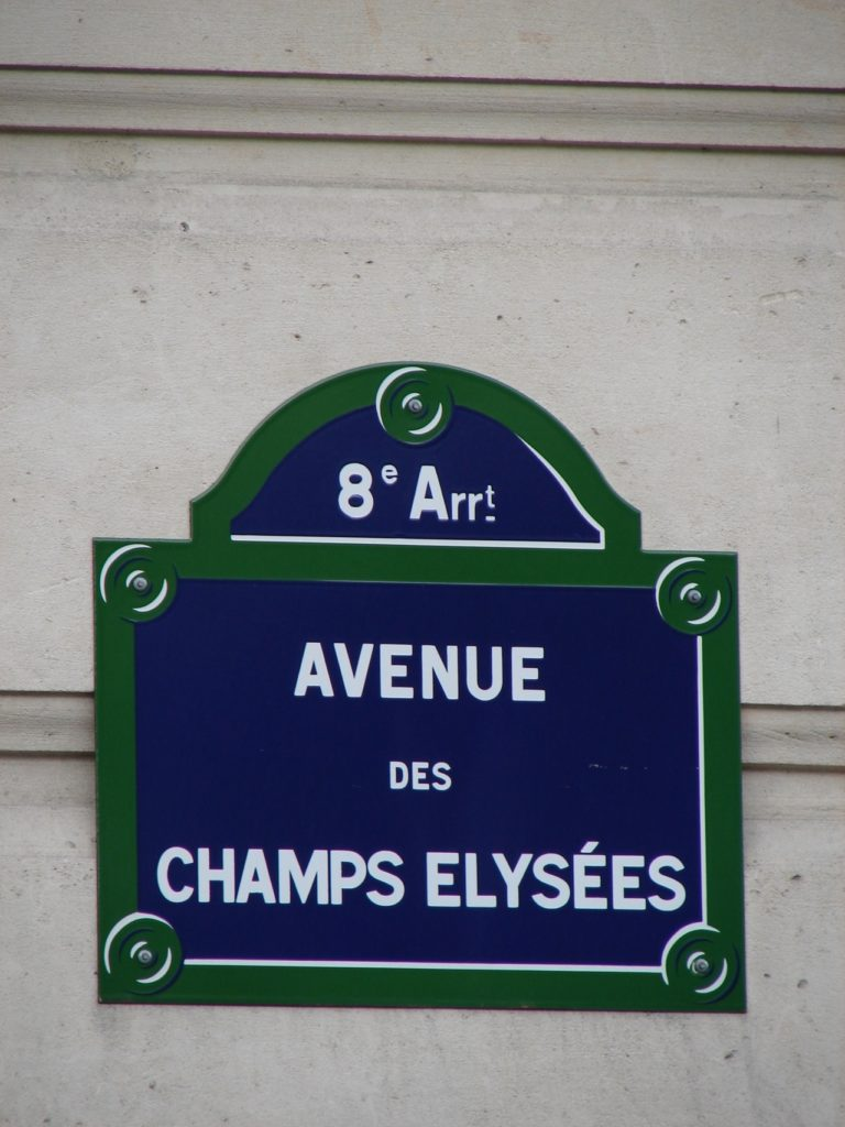 champs-elysees-street-sign-1444465-1279x1705