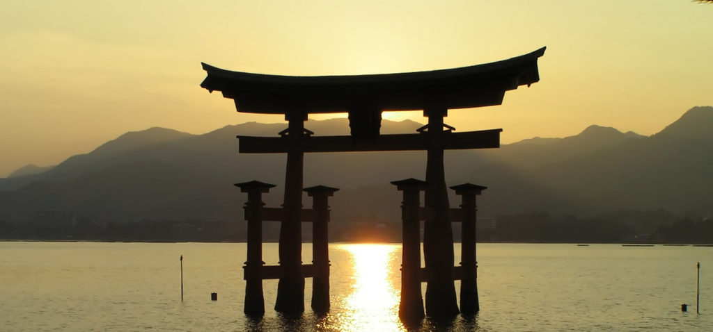 sunset-at-miyajima-1234881-1280x960