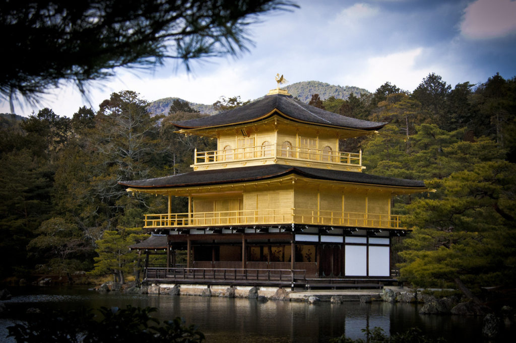 the-golden-pavilion-1-1143016-1279x850