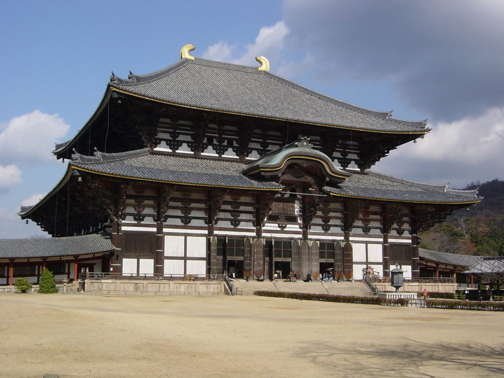 todaiji-temple-in-nara-1453239-1280x960
