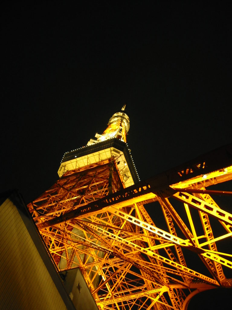 toyko-tower-1474574